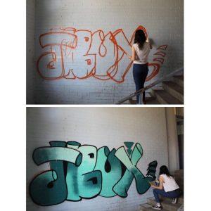 j-bux-painting-002