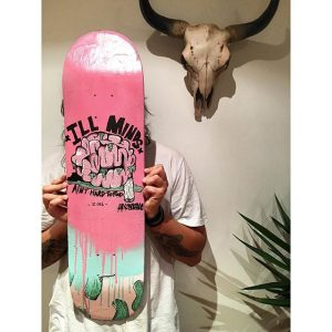 ayla-the-caveman-painted-skateboard-001