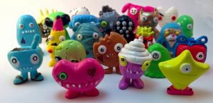 creeplings-blind-box-toys-001