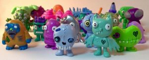 creeplings-blind-box-toys-004