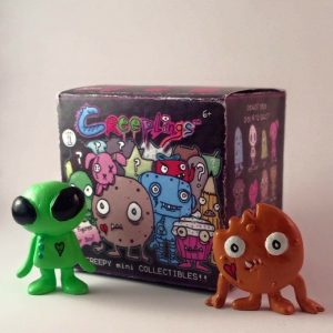 creeplings-blind-box-toys-006