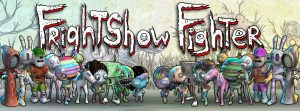 fright-show-fighter-game-001